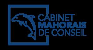 Cabinet Mahorais de Conseil